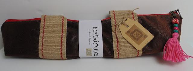 katxirula.blogspot.com