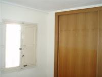 piso en alquiler calle san mateo castellon dormitorio