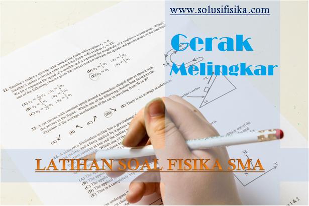 www.solusifisika.com