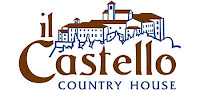 http://www.ilcastellocountryhouse.it/