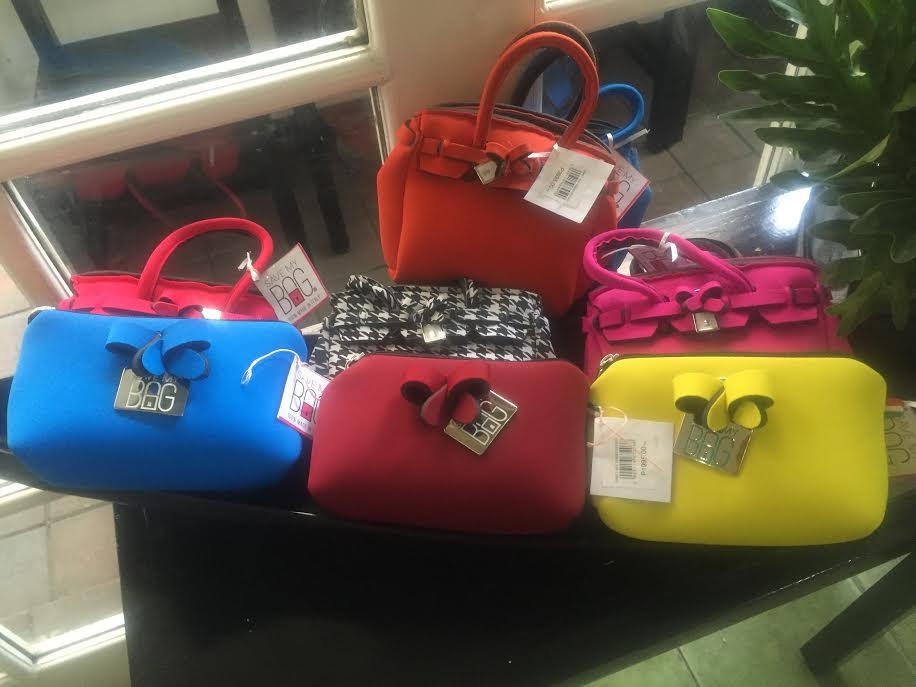 Manila Shopper: Ken Samudio, acclaimed international ...