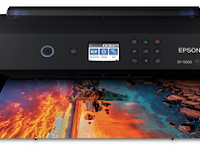 Epson XP-15000 Driver Download - Windows, Mac