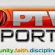 Ptv Sports Daily Update New Biss Key / Code On Paksat 38 E