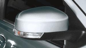 Promo Akhir Tahun 2017 Datsun