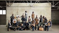 Shinola - Proud workers bring you quality watches, bicycles, leather goods and more!