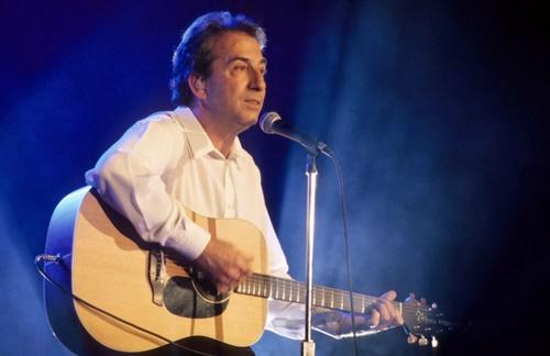Jose Luis Perales - Que Pasara Mañana