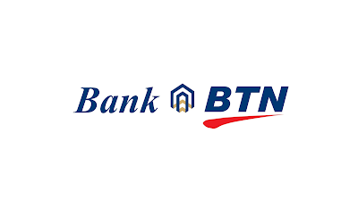 Lowongan Kerja Terbaru Bank Tabungan Negara (BTN)