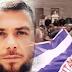 Πλήθος κόσμου και συγκίνηση στην κηδεία του Κωνσταντίνου Κατσίφα (videos)