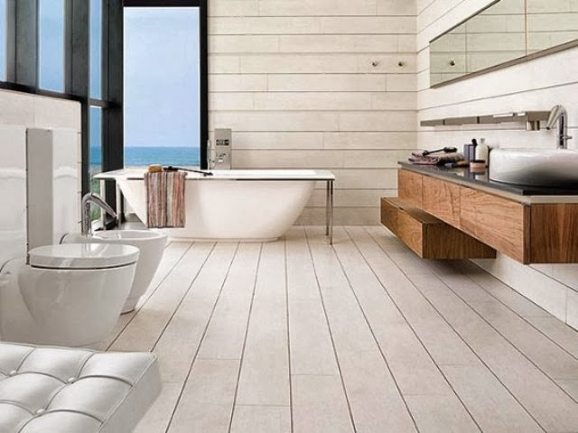 This Makes Your Bathroom E Look With The Clearly Minimalist Accessories All Items In Should Be Simple And Easy To Carry Style