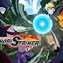 New games modes announced for Naruto To Boruto: Shinobi Striker
