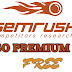 Download Semrush Free Premium Account Registration Script