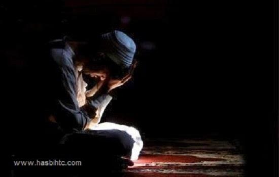 75 Dosa Besar Yang Wajib Diketahui Umat Islam