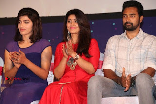 Simba Movie Audio Launch Stills  0072.jpg