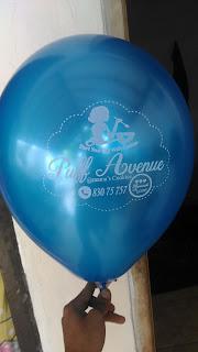 pabrik balon sablon 1 warna 081219050408