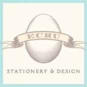 Check out Ecru's latest designs!