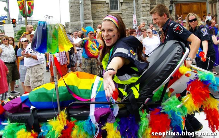 Gay Pride Banana Heart Duvet Cover By Mailboxdisco