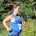 Running Updates - Week 32-36