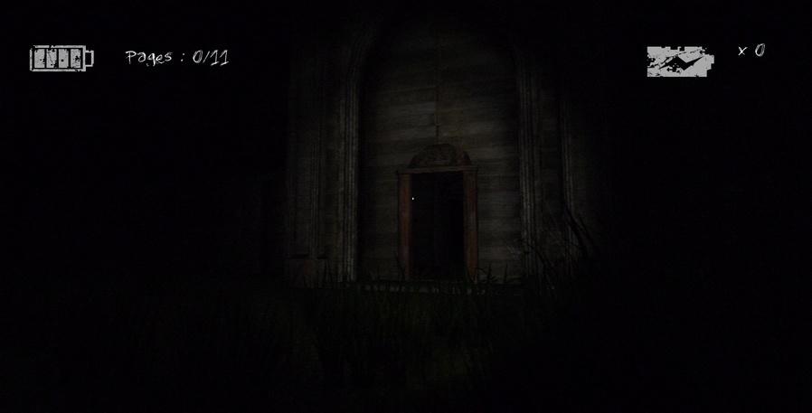 Sanhok Map 0 8 6 Ultra Graphics Gameplay: Download Game Slender: The Cursed Forest PC Gratis