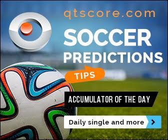 soccer prediction site for today