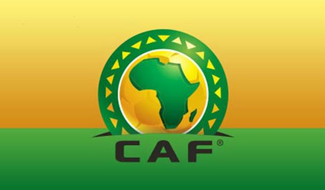 ترتيب المنتخبات بعد إنتهاء الجولة الاولي من تصفيات أمم أفريقيا 2019