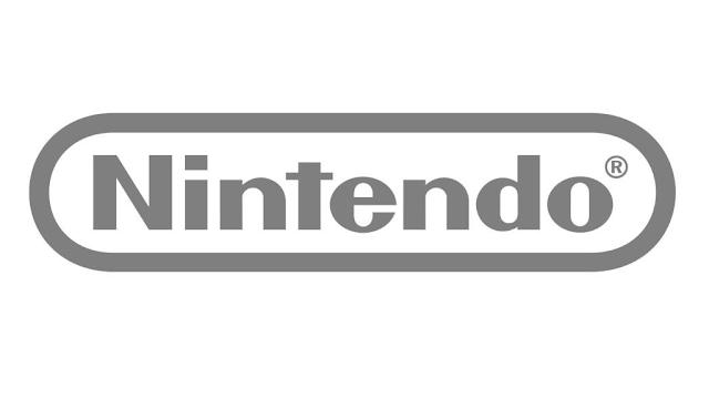 Ações da Nintendo afundam em 18 por cento - MichellHilton.com