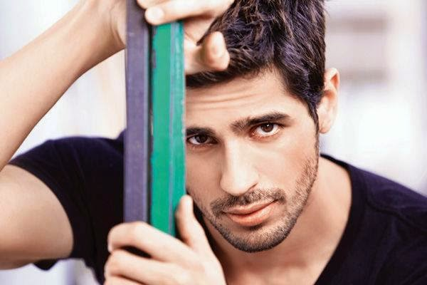 Siddharth Malhotra Reloaded | If You Hit The Dust, Let Musicals