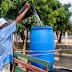 Programa Água Doce chegará a 20 municípios carentes no estado