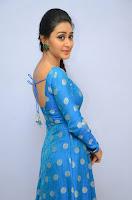 Shravya Rao Glam Stills at Vanavillu Press Meet TollywoodBlog