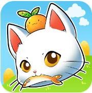 Cute Munchies V2.3.1 MOD Apk Terbaru