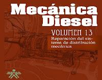 reparación-del-sistema-de-distribución-mecánica