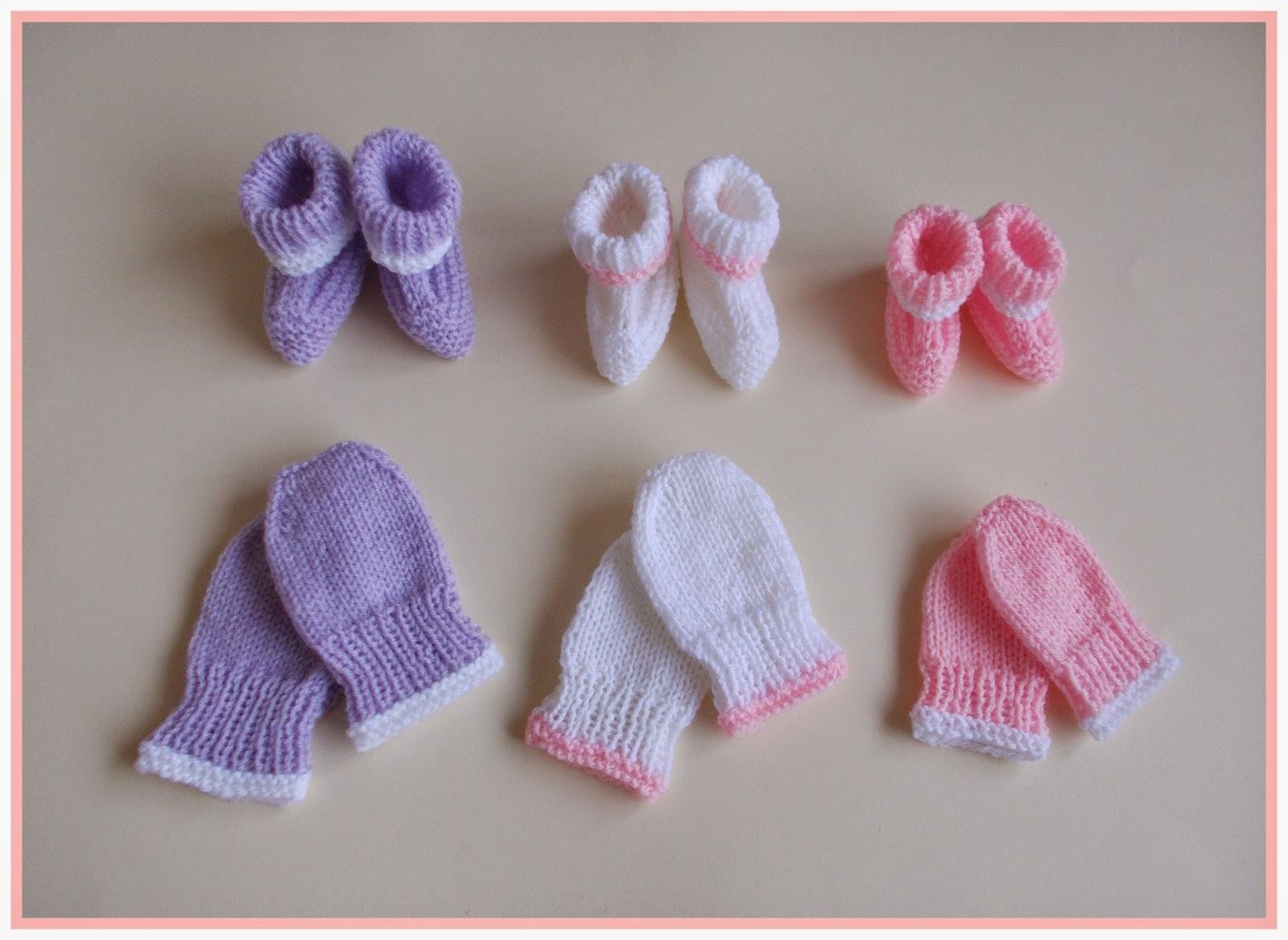 Marianna S Lazy Daisy Days Premature Amp Newborn Baby Hat