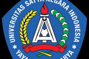 Pendaftaran Mahasiswa Baru (USNI-Jakarta) 2021-2022