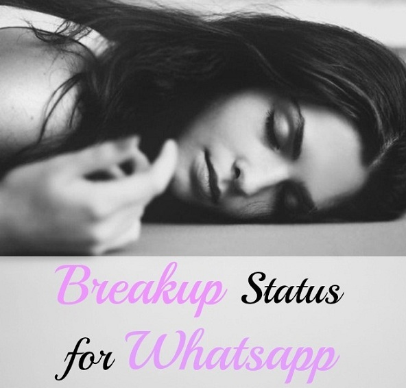 BreakUp Whatsapp status dp facebook Instagram, Reddit, hike, twitter images timeline.