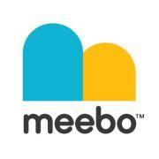 Meebo - 2013