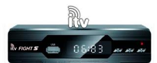 ITV Fight S 2.423