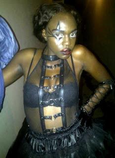 bba africa illuminati