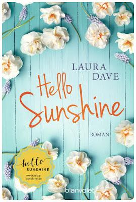 https://www.randomhouse.de/Taschenbuch/Hello-Sunshine/Laura-Dave/Blanvalet-Taschenbuch/e491739.rhd