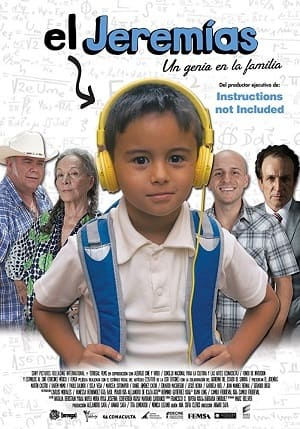 Torrent Filme O Jeremias 2018 Dublado 1080p 720p BDRip Bluray BRRip FullHD HD completo