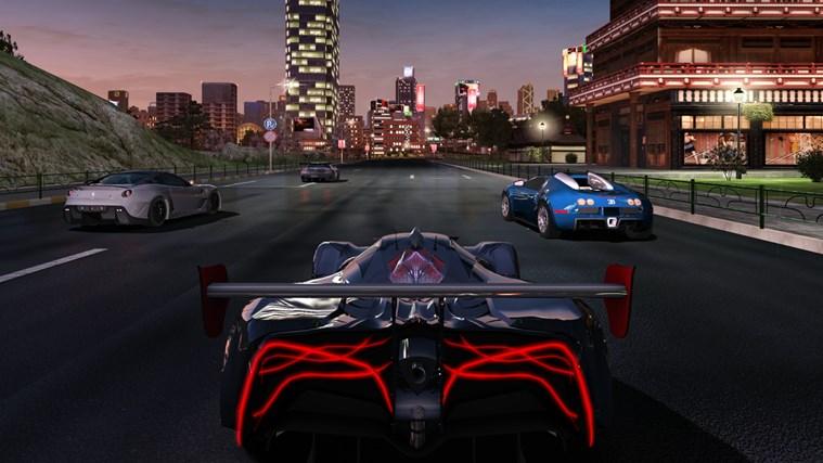 Car Racing Games Free Download For Windows   Bit