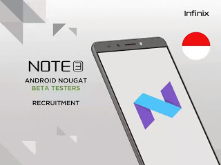 infinix-note3-nougat-beta