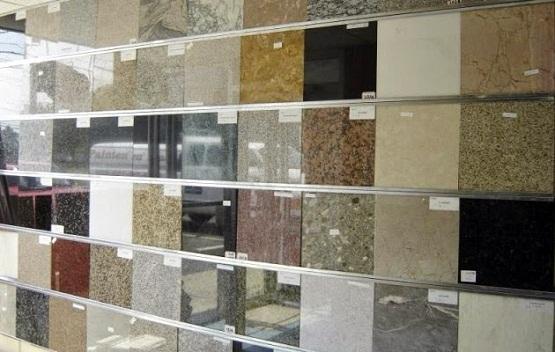 Jenis  Jenis  Keramik  Untuk  Lantai  Jasa kontraktor bangunan