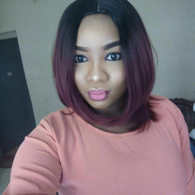 Social networks for dating in nigeria