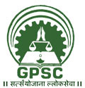 GOA PSC Recruitment 2017, www.goapsc.gov.in