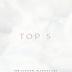 TOP 5: fotógrafos legais para seguir