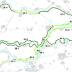 Beoordeling 150 km primaire kering voor Waterschap Rivierenland