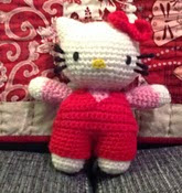 http://www.ravelry.com/patterns/library/kitty-white-amigurumi-pattern