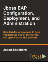 Video Review: JBoss EAP Configuration, Deployment, and