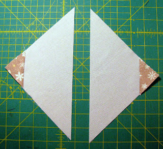 celtic twist block tutorial pic 8