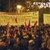 Ανακοίνωση για τα γεγονότα στο συντονιστικό των σχημάτων της ΕΑΑΚ Θεσσαλονίκης