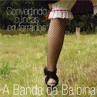 http://musicaengalego.blogspot.com.es/2011/06/banda-da-balbina.html